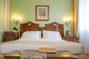 Due Torri Hotel (16 of 42)