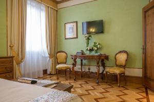 Due Torri Hotel (9 of 42)