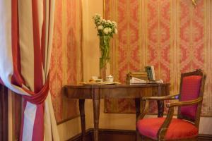 Due Torri Hotel (7 of 42)