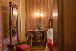 Due Torri Hotel (8 of 42)