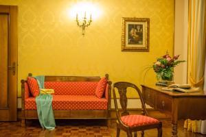 Due Torri Hotel (33 of 42)
