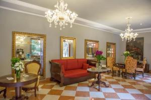 Due Torri Hotel (11 of 42)
