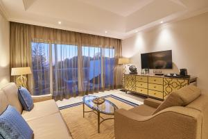 Dona Filipa Hotel (8 of 55)