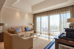 Dona Filipa Hotel (9 of 55)