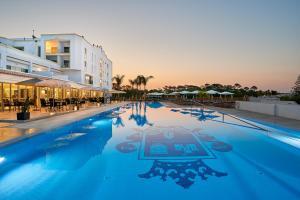 Dona Filipa Hotel (1 of 55)