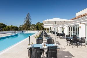 Dona Filipa Hotel (22 of 55)