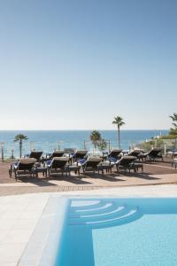 Dona Filipa Hotel (2 of 55)