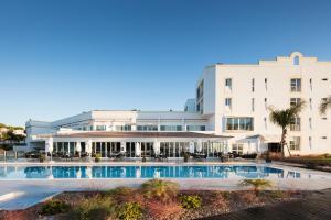 Dona Filipa Hotel (19 of 55)