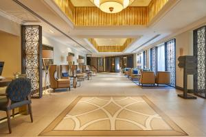Dona Filipa Hotel (7 of 55)