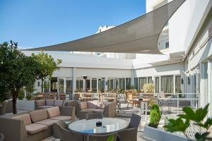 Dona Filipa Hotel (17 of 55)