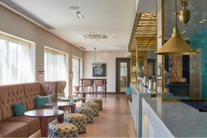 Dona Filipa Hotel (4 of 55)