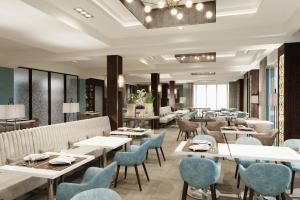 Dona Filipa Hotel (39 of 55)