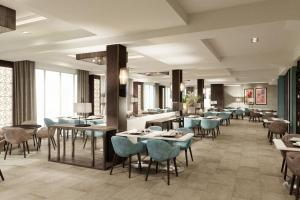 Dona Filipa Hotel (40 of 55)