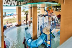 Splash 1104W, Ferienwohnungen  Panama City Beach - big - 5
