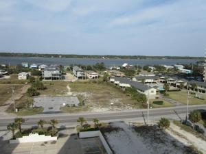 Gulf Tower Unit 8B, Ferienwohnungen  Gulf Shores - big - 18