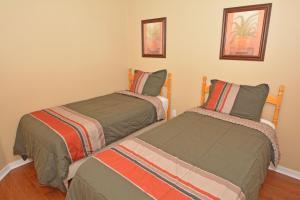 Villa met 4 Slaapkamers