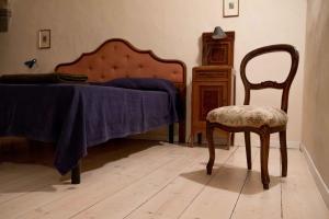 Bargello121, Apartmanok  Firenze - big - 22