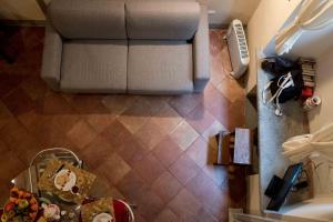 Bargello121, Apartmanok  Firenze - big - 26
