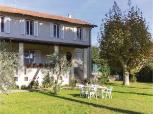 La casa di Chiara - AbcAlberghi.com