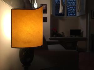 Bargello121, Apartmanok  Firenze - big - 29