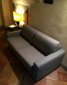 Bargello121, Apartmanok  Firenze - big - 30