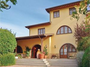 Holiday home Casa Penelope - AbcAlberghi.com