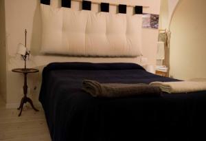 Bargello121, Apartmanok  Firenze - big - 36