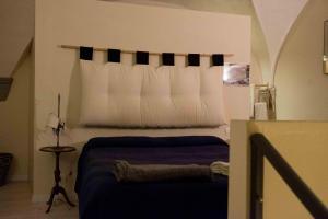 Bargello121, Apartmanok  Firenze - big - 37