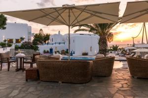 Poseidon Hotel Suites (28 of 66)