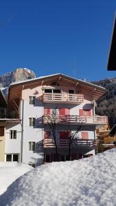 Appartamento Palua - AbcAlberghi.com
