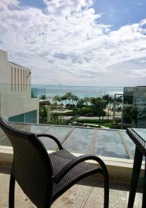Gaia 2, Appartamenti  Playa del Carmen - big - 9