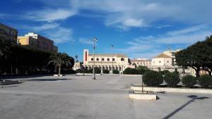 Il Borgo - AbcAlberghi.com