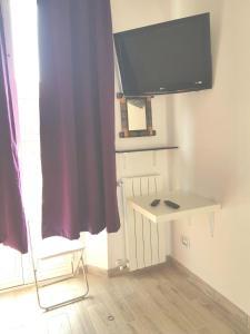 Lancetti Apartment, Appartamenti  Milano - big - 66