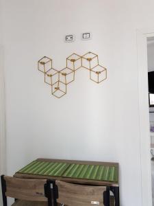 Lancetti Apartment, Appartamenti  Milano - big - 9