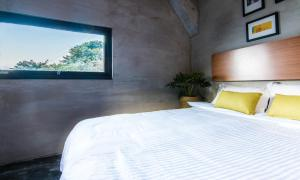 Jiufen The Ore Inn, Bed & Breakfasts  Jiufen - big - 6