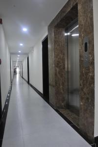 Kosmos Phu Quoc Apart Hotel, Apartments  Phu Quoc - big - 38