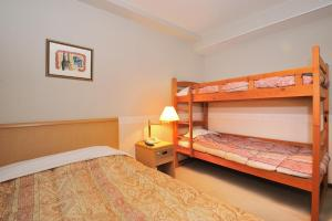 Hotel Sun Valley Annex, Hotels  Beppu - big - 15