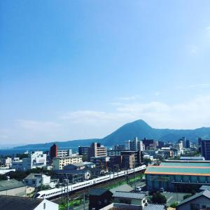 Hotel Sun Valley Annex, Hotels  Beppu - big - 17