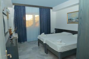 Hotel Elena Ermones, Hotely  Ermones - big - 14
