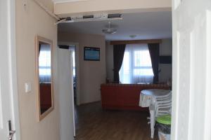 Apart Hotel Ege, Penzióny  Ayvalık - big - 26