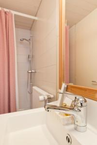 Hotel Bernerhof Grindelwald, Hotely  Grindelwald - big - 48