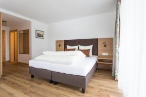 Das Landerer, Hotely  Ladis - big - 13