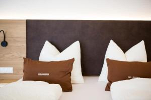 Das Landerer, Hotely  Ladis - big - 2