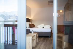 Das Landerer, Hotely  Ladis - big - 31
