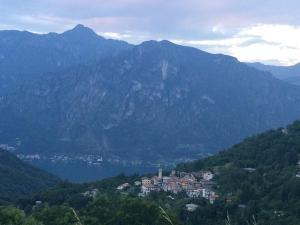 Alpino montagna - AbcAlberghi.com