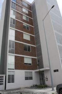 Апартаменты Departamento muy funcional, Пуэбла