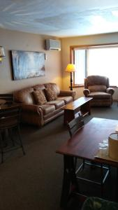 The Lodge at Leathem Smith, Resorts  Sturgeon Bay - big - 14