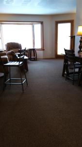 The Lodge at Leathem Smith, Resorts  Sturgeon Bay - big - 15
