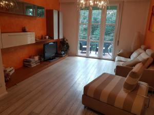 confort home - AbcAlberghi.com