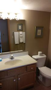 The Lodge at Leathem Smith, Resorts  Sturgeon Bay - big - 22